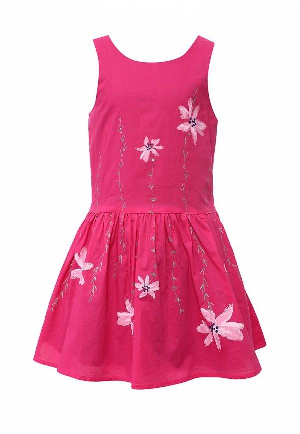 Повседневное платье Catimini CH31075