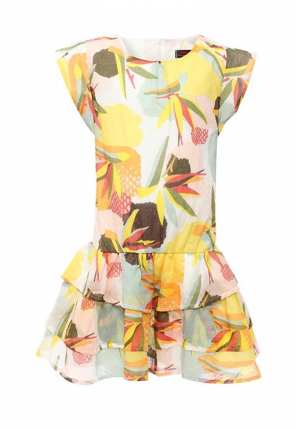 Повседневное платье Catimini CH30105