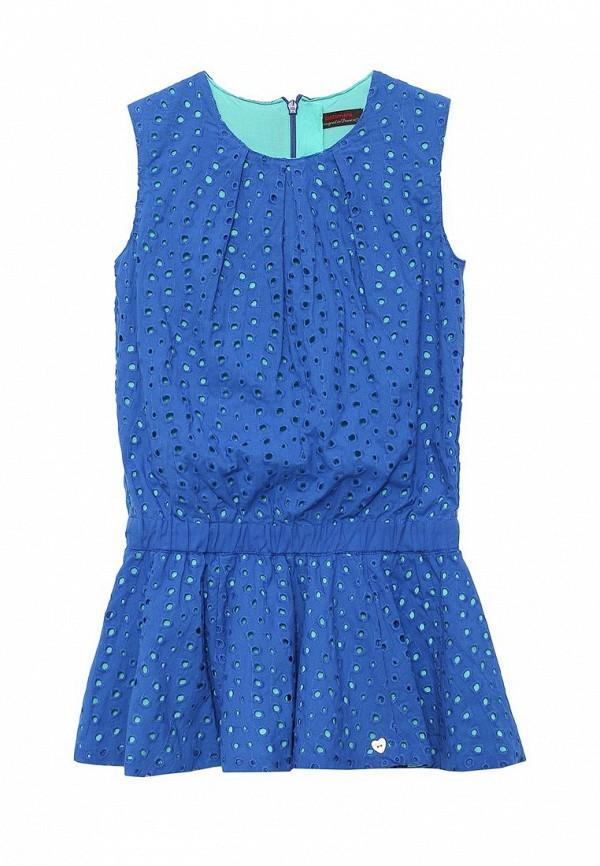 Повседневное платье Catimini CH30195