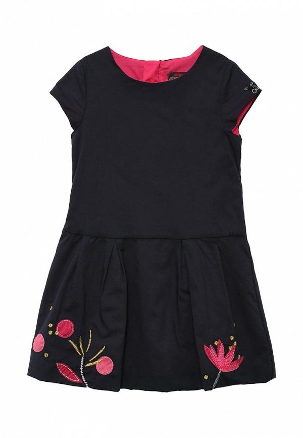 Повседневное платье Catimini CH30023