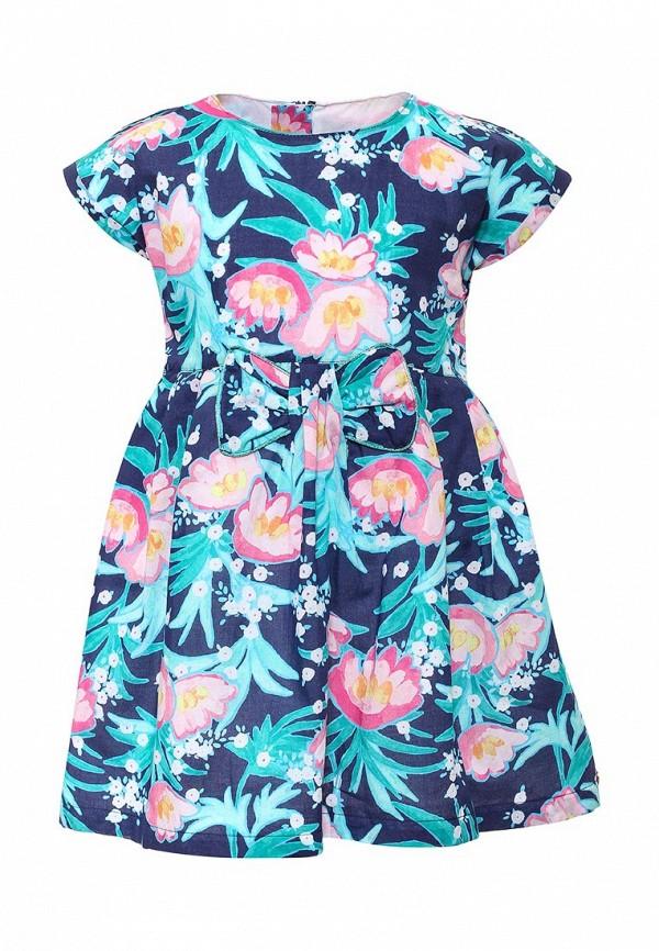 Повседневное платье Catimini CH30083