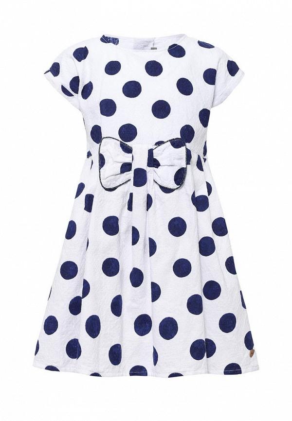 Повседневное платье Catimini CH30163