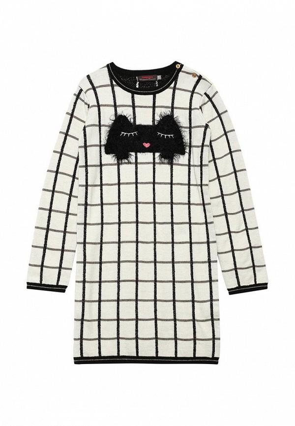 Повседневное платье Catimini CI30393