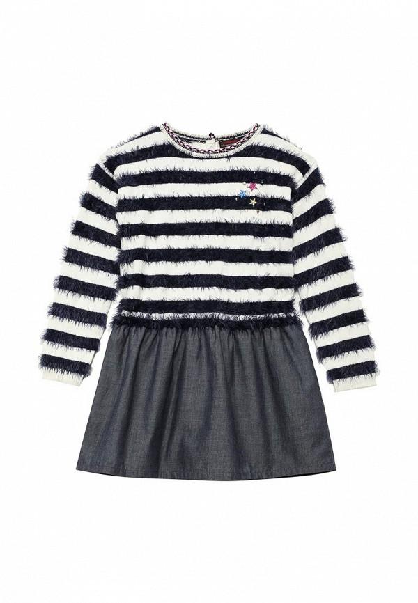 Повседневное платье Catimini CI30013