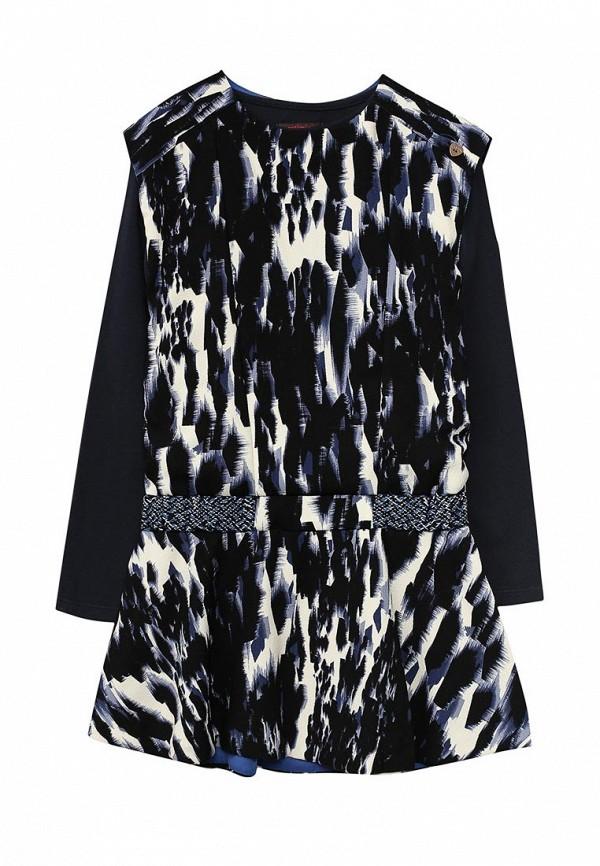 Повседневное платье Catimini CI30115