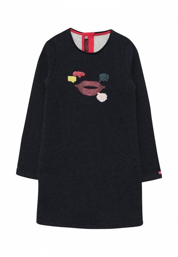 Повседневное платье Catimini CI30315