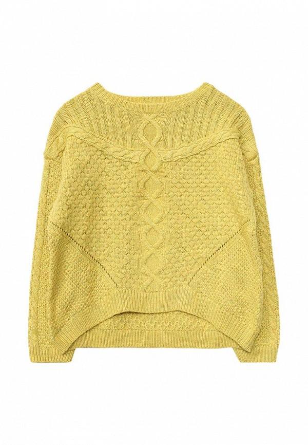 Пуловер Catimini CI18035
