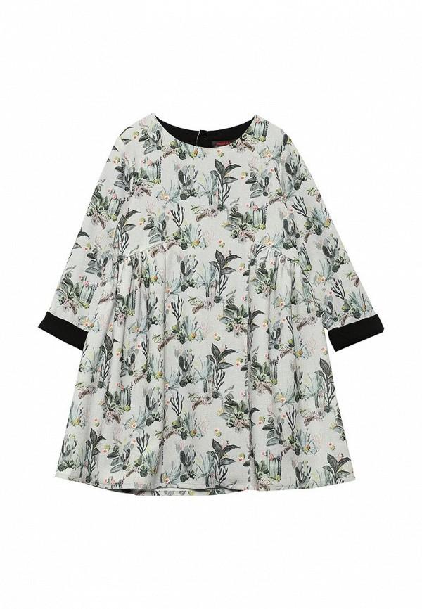 Повседневное платье Catimini CI30075