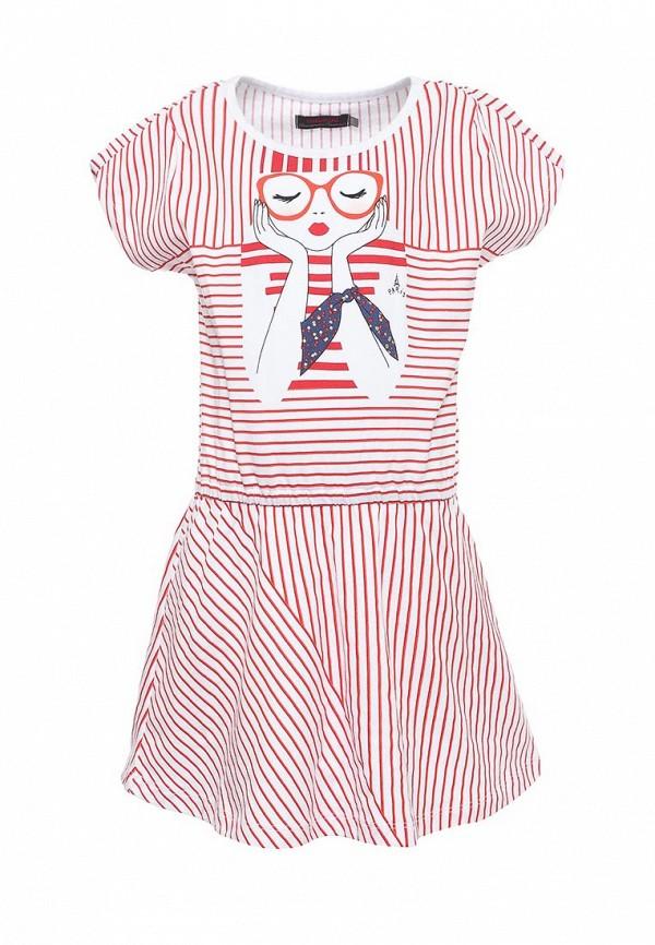 Повседневное платье Catimini CJ30073
