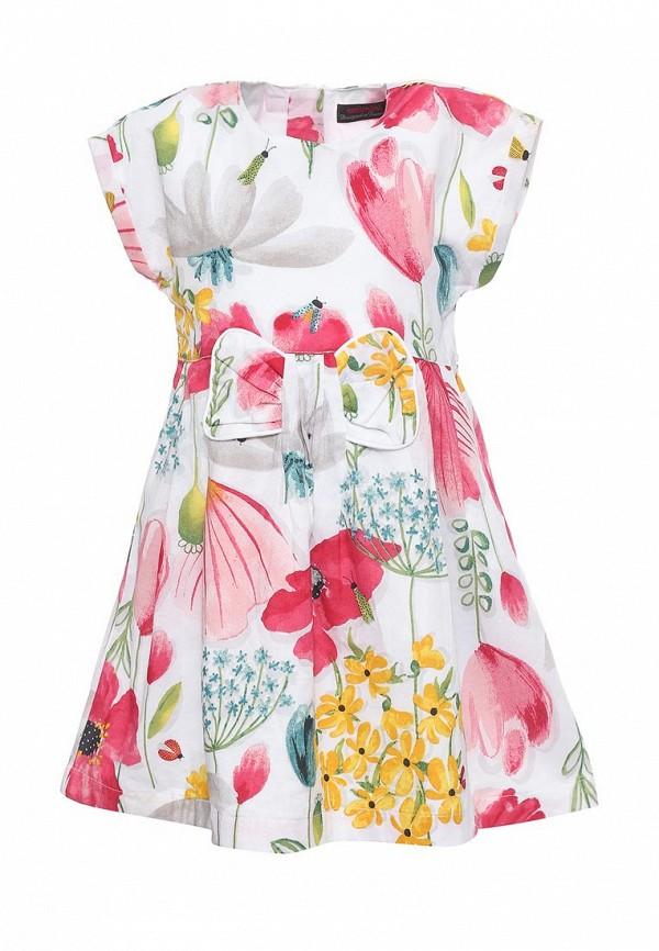 Повседневное платье Catimini CJ30113