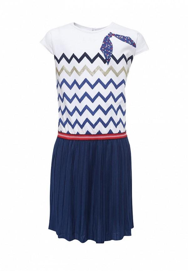 Повседневное платье Catimini CJ30125