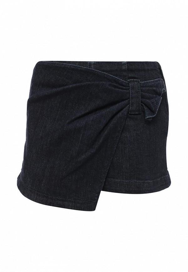 Шорты джинсовые Catimini Catimini CA053EGVCE09 футболка catimini футболка