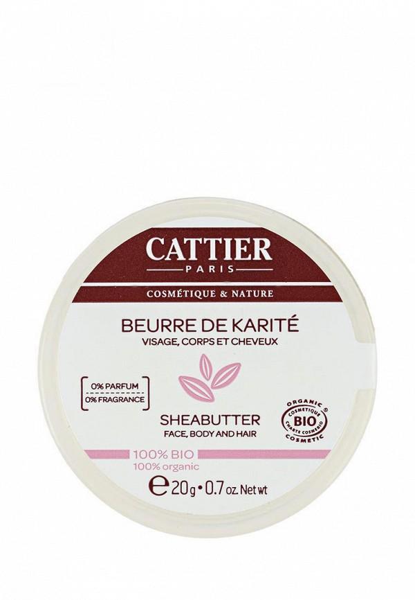 Масло массажное Cattier Cattier CA061LWFLK90 недорого