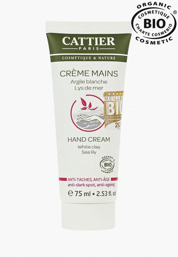 Крем для рук Cattier Cattier CA061LWFLK93