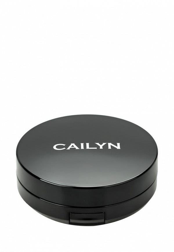 ВВ-крем Cailyn BB Fluid Touch Compact Компактный , тон 06 Maple, 15 гр.