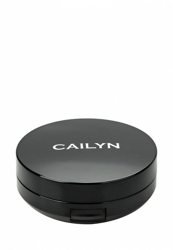 ВВ-крем Cailyn BB Fluid Touch Compact Компактный, тон 07 Cream Caramel, 15 гр.