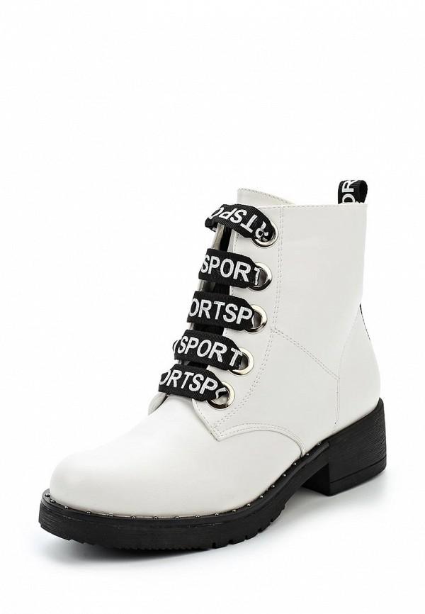 Ботинки Catisa Catisa CA072AWANUG8 калуга купить блендер браун mr 4050 ca