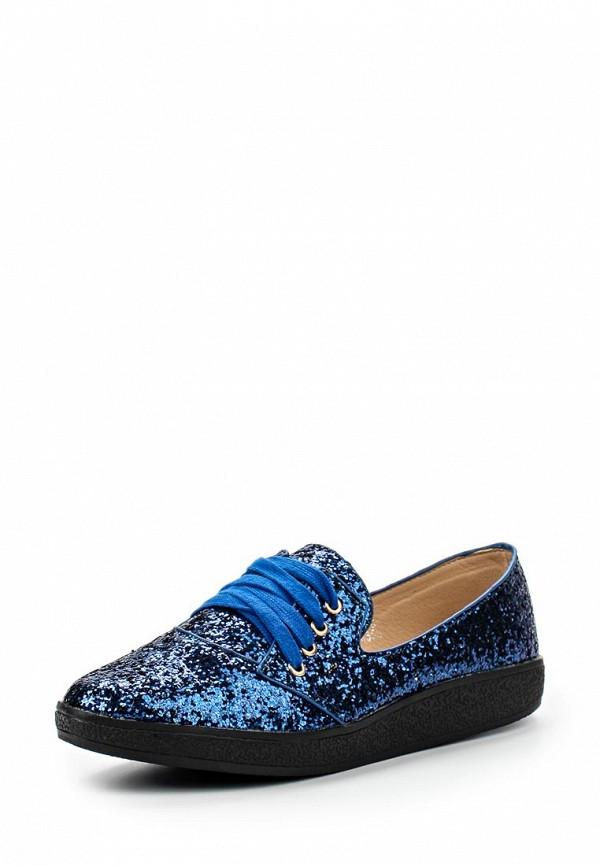 Женские ботинки Catisa LU1505