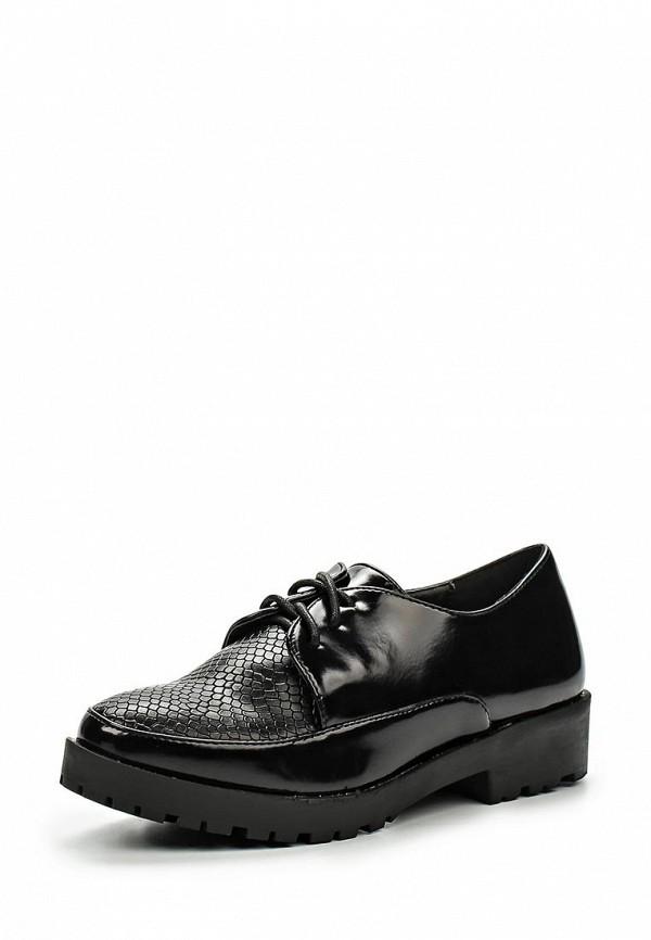 Женские ботинки Catisa MY1804