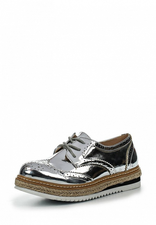 Женские ботинки Catisa FD253