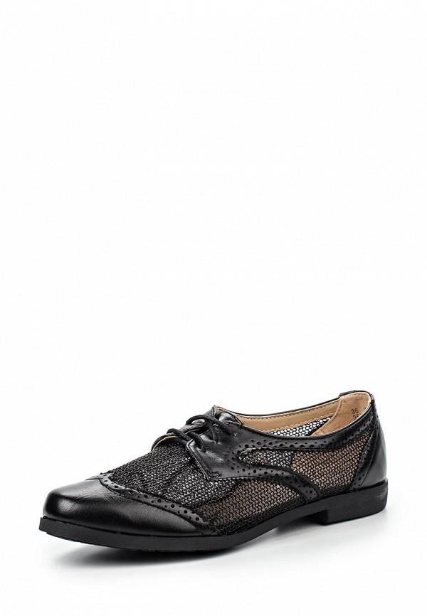 Женские ботинки Catisa WH765