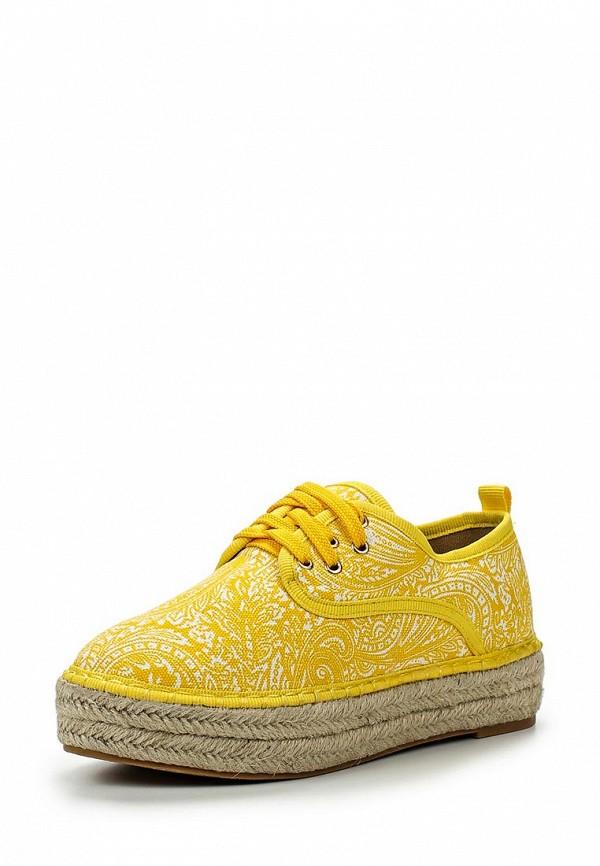 Женские ботинки Catisa FD233