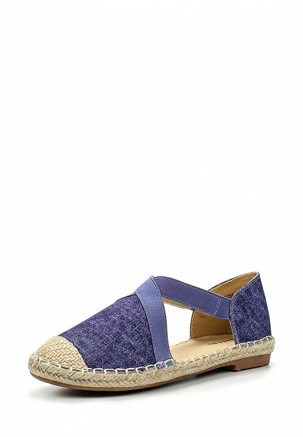 Женские сандалии Catisa FD258