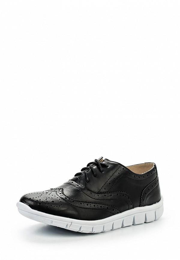 Женские кроссовки Catisa MS801