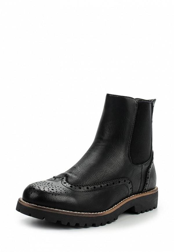 Ботинки Catisa Catisa CA072AWNEN60