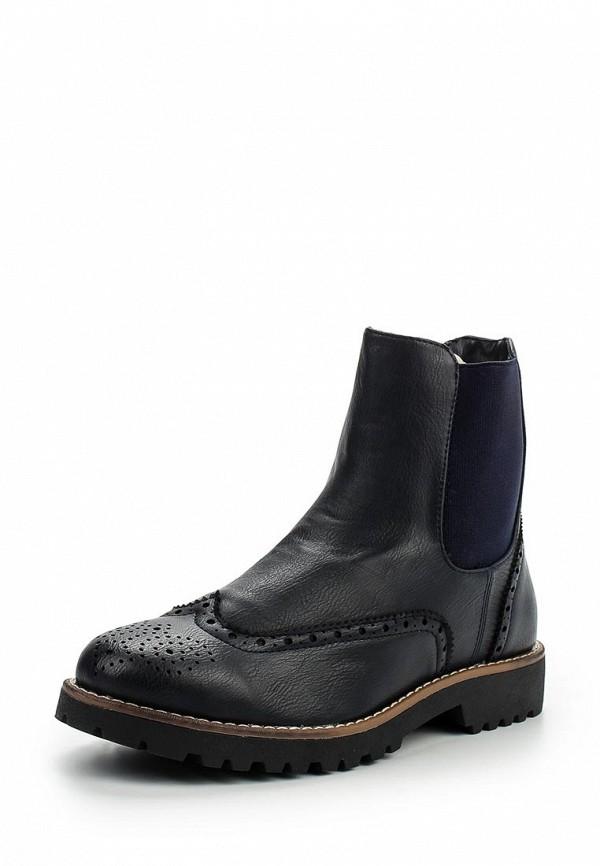 Ботинки Catisa Catisa CA072AWNEN61 ботинки catisa catisa ca072awrmr40