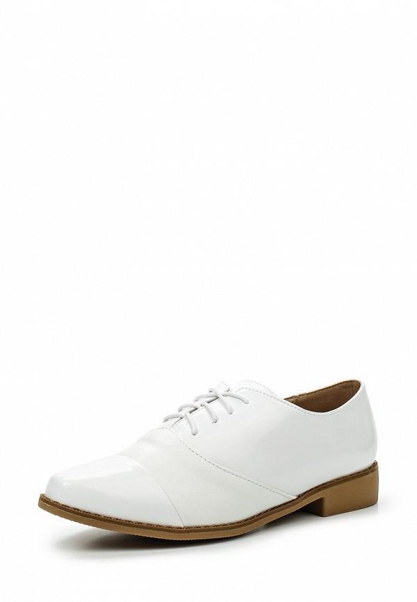 Ботинки Catisa Catisa CA072AWRMR57