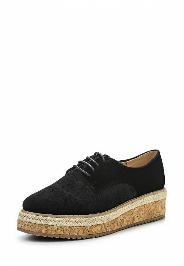 Ботинки Catisa Catisa CA072AWSKD48 ботинки catisa catisa ca072awrmr40