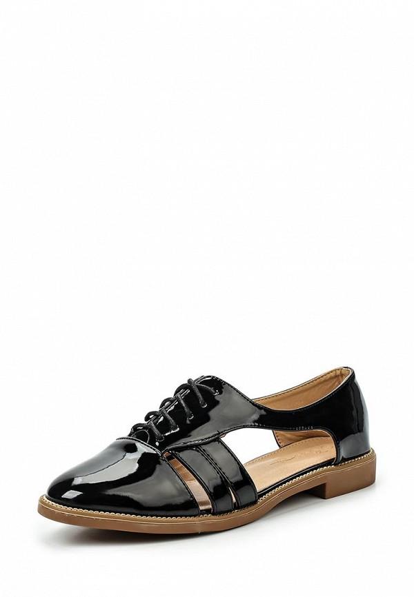 Ботинки Catisa Catisa CA072AWSKD97 ботинки catisa catisa ca072awrmr40