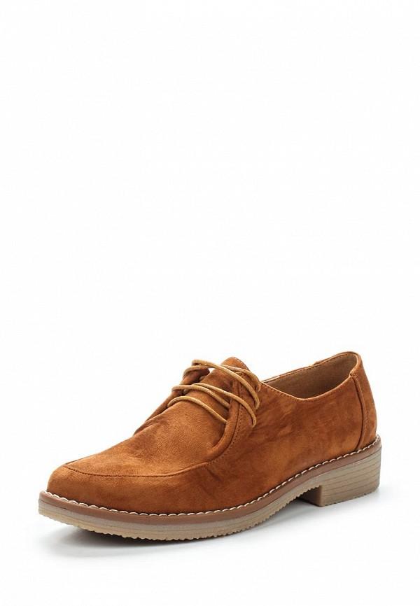 Ботинки Catisa Catisa CA072AWXNG98 ботинки catisa catisa ca072awrmr40