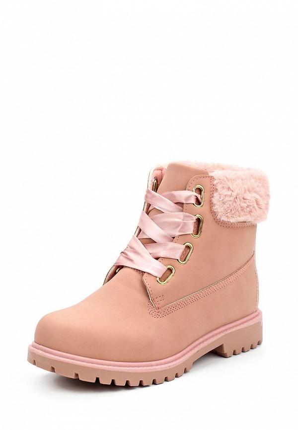 купить Ботинки Catisa Catisa CA072AWYGJ03 дешево