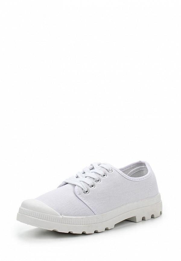 Женские ботинки Catherine F23-A-AX11