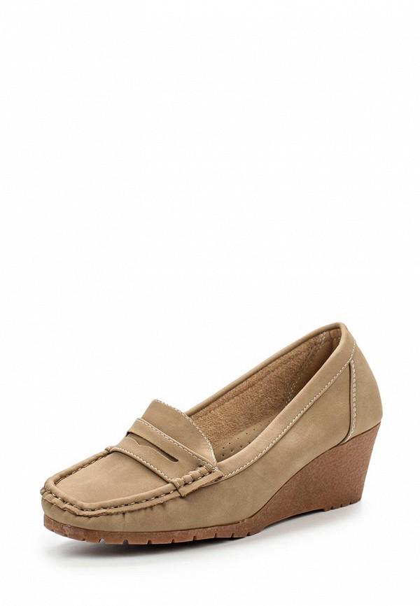 Женские туфли Catherine F23-A-G2