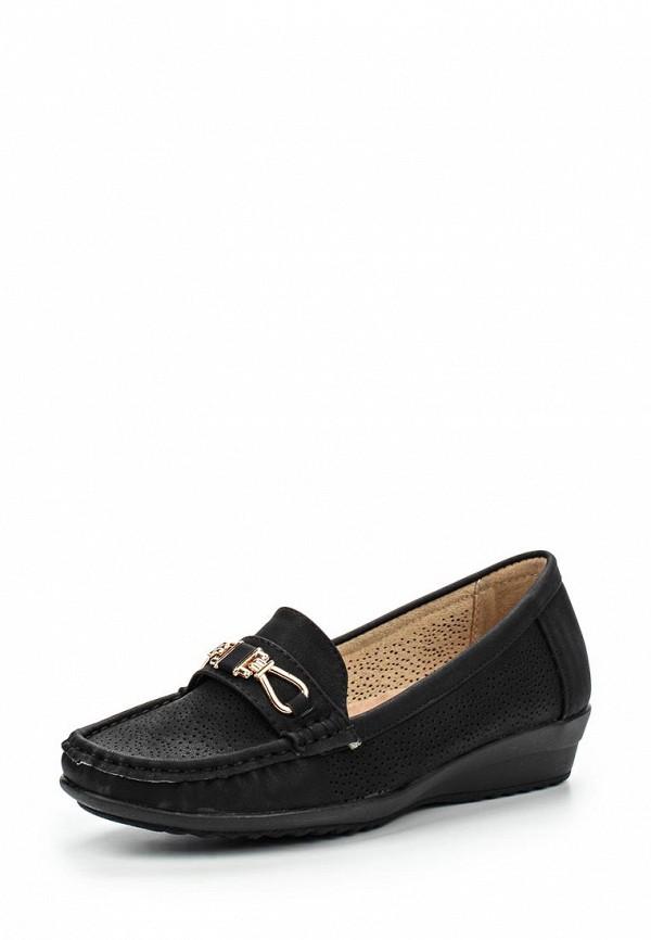 Женские туфли Catherine F23-A-GS35