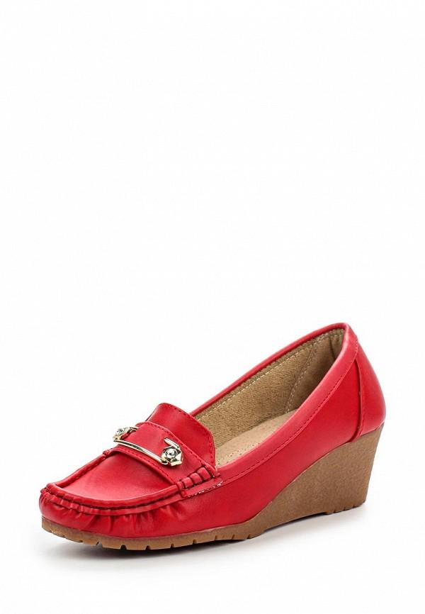 Женские туфли Catherine F23-A-GS-51
