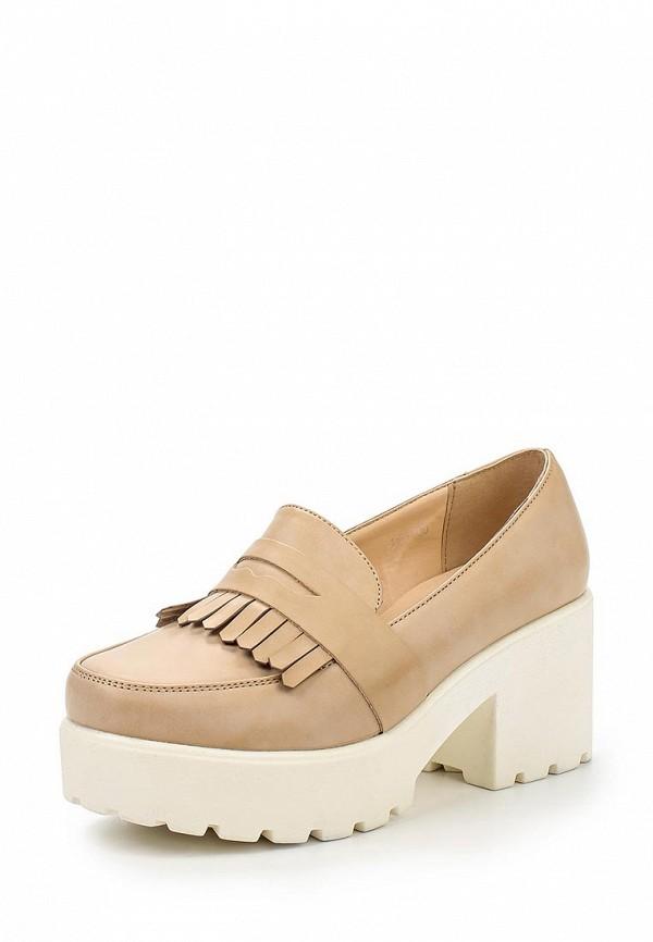 Женские туфли Catherine F23-A-JIN10D