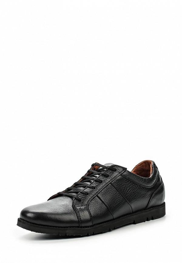 Мужские ботинки Carlo Bellini 506-09-04