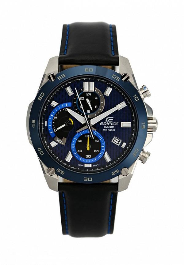 Часы Casio Casio CA077DMACFJ8 часы casio casio ca077dmrbg43