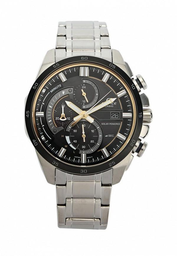 Часы Casio Casio CA077DMACFK1 часы casio casio ca077duinx95