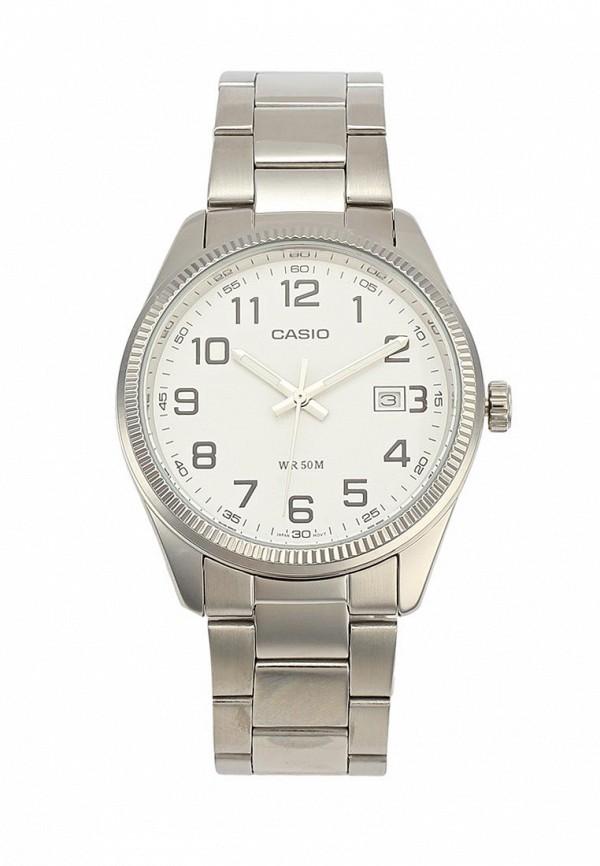 Часы Casio Casio CA077DMAVCO0 casio prw 3500y 1e