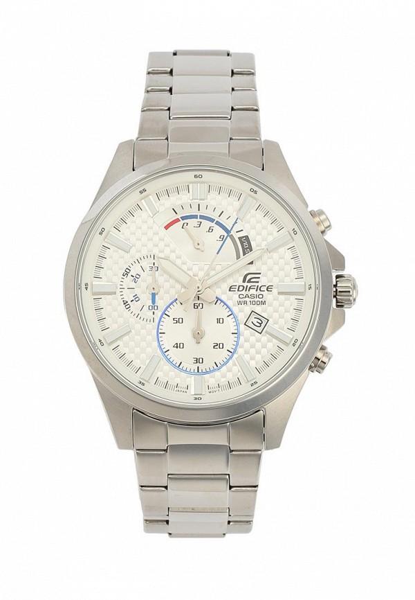 Часы Casio Casio CA077DMAVCP0 sauvage часы sauvage sv02190sb коллекция triumph