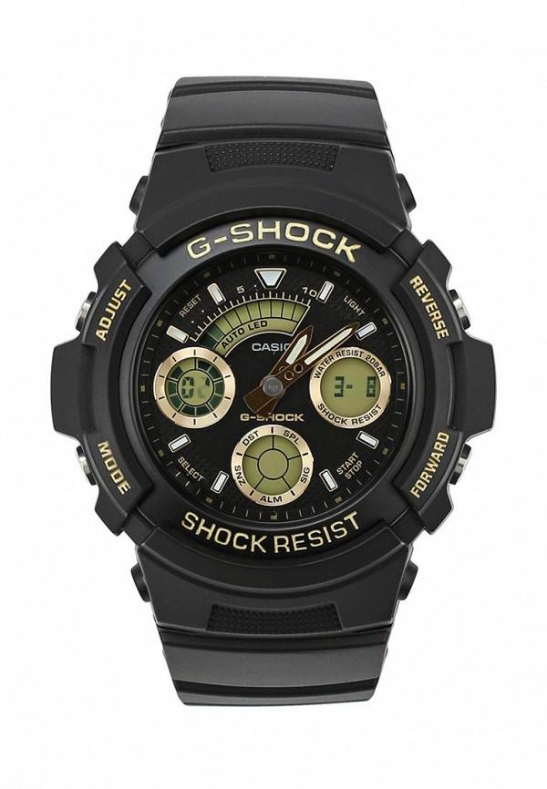 Часы Casio Casio CA077DMAVCP1 sauvage часы sauvage sv02190sb коллекция triumph