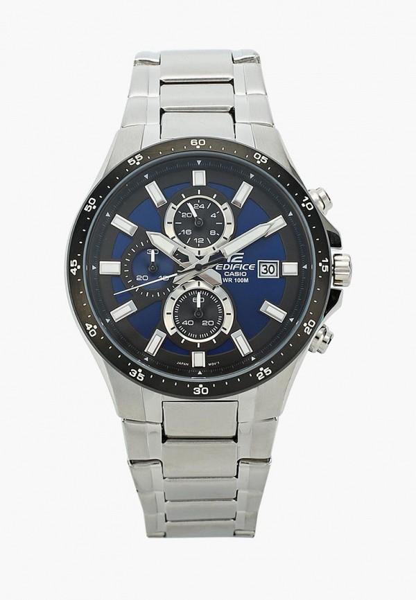 Часы Casio Casio CA077DMBEZD6 часы