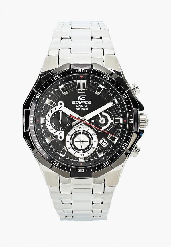 Часы Casio Casio CA077DMBEZD7 часы