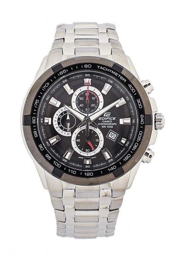 Мужские часы Casio EF-539D-1A