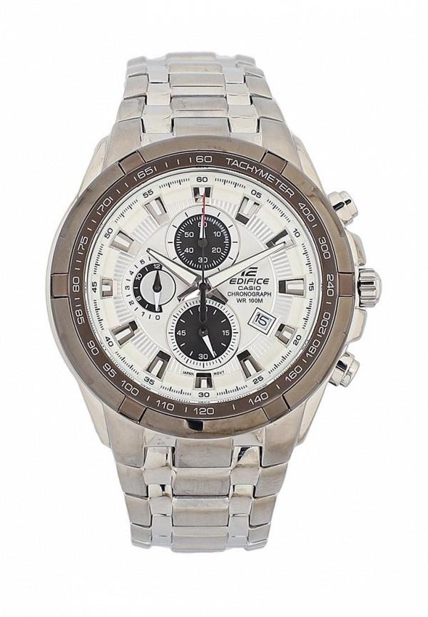 Мужские часы Casio EF-539D-7A